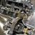 Miramar Transmission & Auto Repair