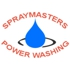 Spray Master Decks & Power Washing