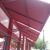 Advanced Awning Solutions
