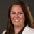 Allstate Insurance: Ashley Adams-Duplechain