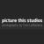 Picture This Studio