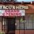Sun-Moon Wellness Center / ACU & HERB