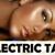 Electric Tan