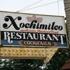 Xochimilco Restaurant
