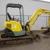 Landmark Equipment - Parts Company NW Inc