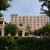 Embassy Suites by Hilton Orlando Downtown