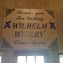 Wilhelm Winery Inc