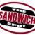 The Sandwich Spot Land Park