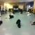 Pender Vet Centre Dog Training