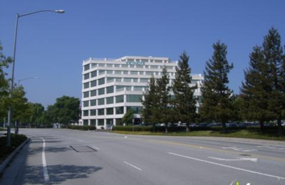 San Mateo County Medical - San Mateo, CA