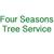 Four Seasons Tree Svc