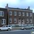 Scott Joplin State Historic Site