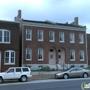 Scott Joplin State Historic Site - Saint Louis, MO