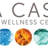 La Casa Spa & Wellness Center