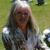 AVON - Shirley Lewis - Independent Sales/Recruiter