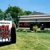 Hamilton County Bail Bond Information Center