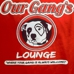 Our Gang's Lounge Inc