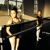 Move Dance and Fitness Studio