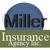 Miller Insurance Agency, Inc