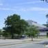Abrams Eye Center