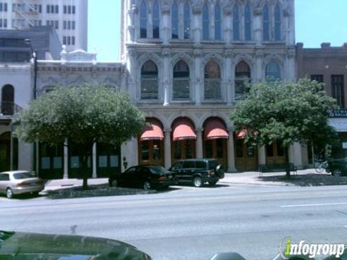 First Citizens Bank - Austin, TX