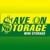 Save On Storage