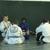 Team ROC Greensboro Mixed Martial Arts and Brazilian Jiu Jitsu