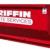 Griffin Waste Services LLC