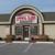Platte County Animal Clinic