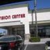 Dr. Goldstone Vision Centers