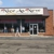 Nice as New Consignment Fashions - CLOSED