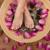 Pure Relax Body Massage & Foot Reflexology