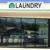 Route 33 Laundry