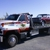 All Night Recovery & Towing