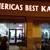 America's Best Summer Camps & Karate Instruction