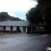 Church of Christ In Brandon