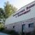 Contractors Supply & Equipment