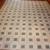 Woven Art Antque & New Decorative Carpets