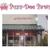 Purr Dee Paws Mobile Pet Salon