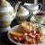 Crumpet Tea Room Express