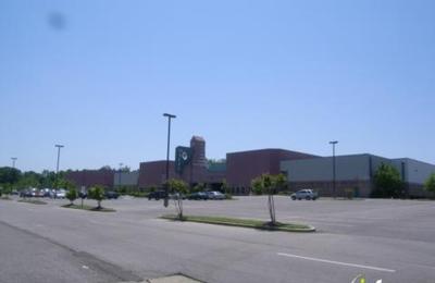 Malco Majestic Cinema - Memphis, TN