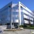 Fremont Surgery Center