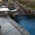 AquaScape Pools inc