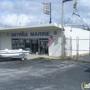 Smyrna Marine Inc