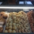 Mi Pueblo Restaurant and Bakery II