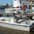 Dailey Fishing Charters