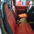 DYNAMIC UPHOLSTERY