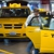 Yellow Cab Company & Airport Transportation