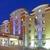 Holiday Inn Express QUEENS - MASPETH