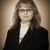 Kathleen Dougherty Licensed Massage Therapist